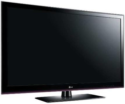 LG 32LE5300- Televisión Full HD, Pantalla LED 32 pulgadas: Amazon.es: Electrónica