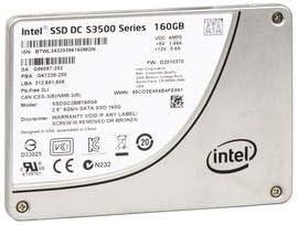 Schneider elec pia - hmi 09 02 - Disco flash ssd 160gb mlc: Amazon ...
