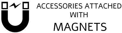 Sneek XXIII - Handmade Italiennes Cuir pour des Hommes Couleur Noir Chaussures Décontractées Sneakers - Cuir de Vachette Cuir Souple - Lacer