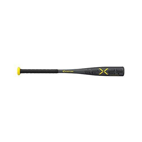 Most bought Baseball & Softball T Ball Bats