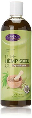 Life-Flo-Pure-Hemp-Seed-Body-Oil-16-Ounce