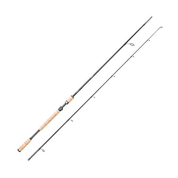 Westin W3 M Spinnig Rod 3 m 7-30 g