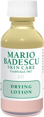 Mario Badescu Drying Lotion, 1 fl. oz. by Mario Badescu