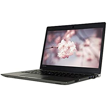 Sony Vaio VPCEH22FX/W Shared Library Driver (2019)