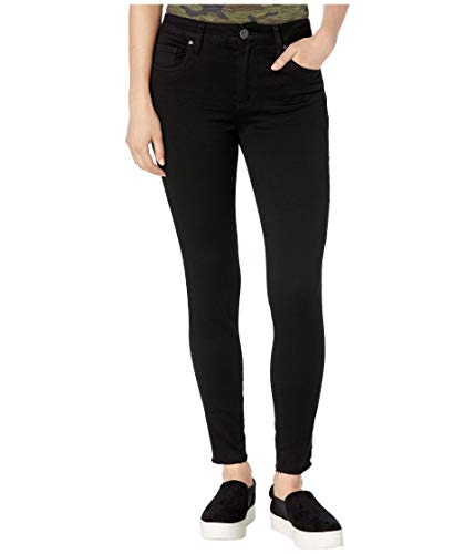 Whispering Jones London New Ladies Womens Maternity Under or Over Bump Jeggings Jeans