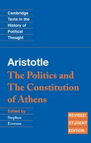 Metafisica Aristoteles Pdf