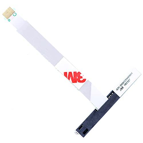 Cable de disco duro SATA para HP 14-al001la