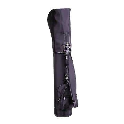 【竹刀袋】遠征用竹刀袋 スタンド型