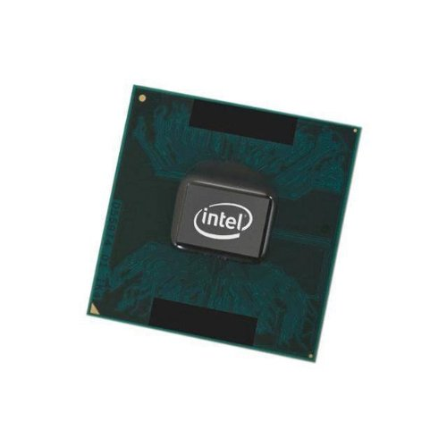 Intel Core 2 Duo Mobile Processor T9900 3.06GHz 6MB 1066MHz CPU, OEM