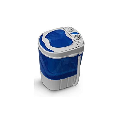Mini lavadora 3 kg: Amazon.es: Hogar