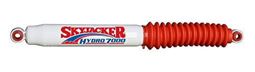 Skyjacker H7012 Softride Hydro Shock - 1957 Mini World Series