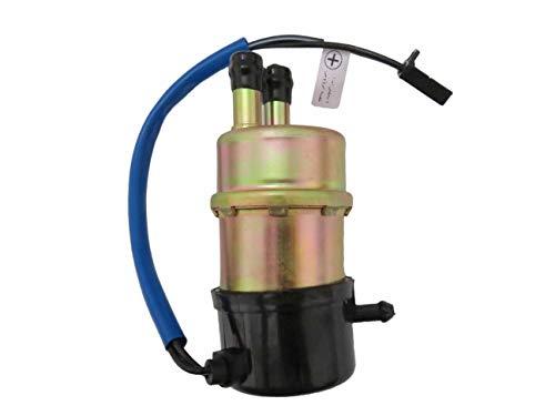fuel pump kawasaki ninja - 2