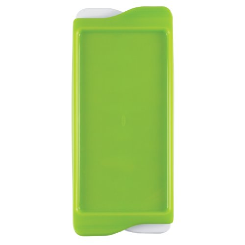OXO Freezer Green Discontinued Manufacturer