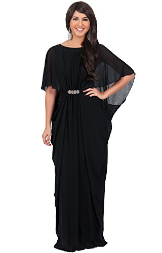 moroccan evening dresses - 3