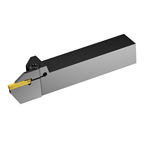Round Shank 3//4 Shank Diameter TNMG 332 Insert Size Rigid Clamp Right Hand Internal 10 Length x 0.5 Width Steel Sandvik Coromant A12S-DTFNR 3 Turning Insert Holder
