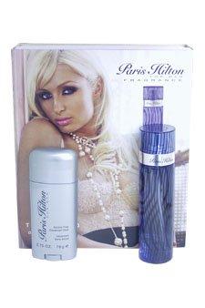 Paris Hilton by Paris Hilton for Men - 2 Pc Gift Set 3.4o...