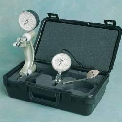 Jamar Hand Evaluation Kit