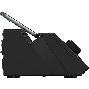 Mackie PRODX4 4-Channel Wireless Digital Mixer w/ 2 XLR Cables