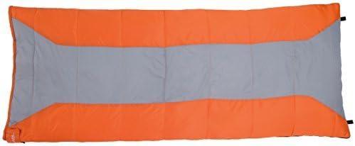 登山Crater Lake Plus 20-degree長方形Sleepingバッグ、
