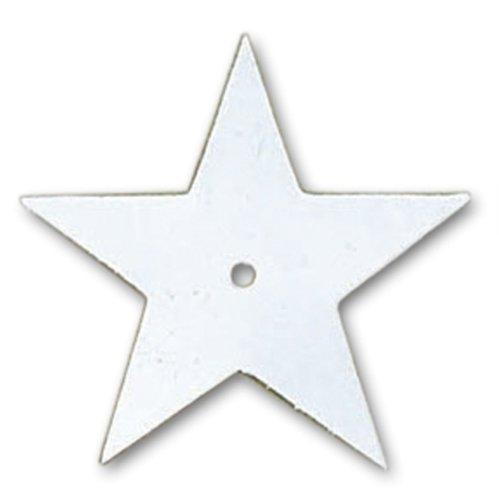 22 Mm Star - 8