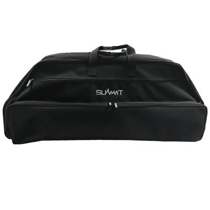 Summit Everest Double Compound Bow Case