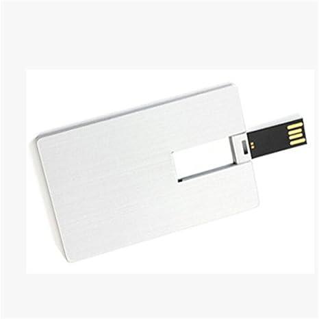 SUNNY-MERCADO bricolaje Logo Imprimir encargo blanco blanco ...