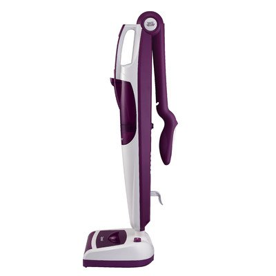 Dynamo Pro Series Steam Mop and Sweeper (Sienna Pro Series Steam Mop compare prices)