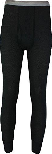 inderamills Big Men's Thermal Long Johns Underwear PANTS ...