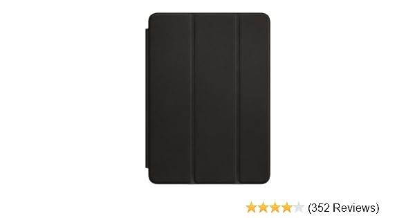 Genuine Apple MF049LL//A MF047LL//A iPad Air Smart Case
