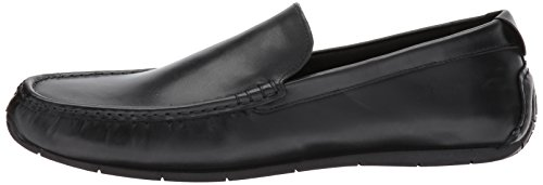 Cole Haan Uomo Summers Summers Summers Venetian Driver Loafer - Choose SZ colore a97ae9