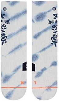 Stance W589C18SKY Womens Sky Shute Trek Sock