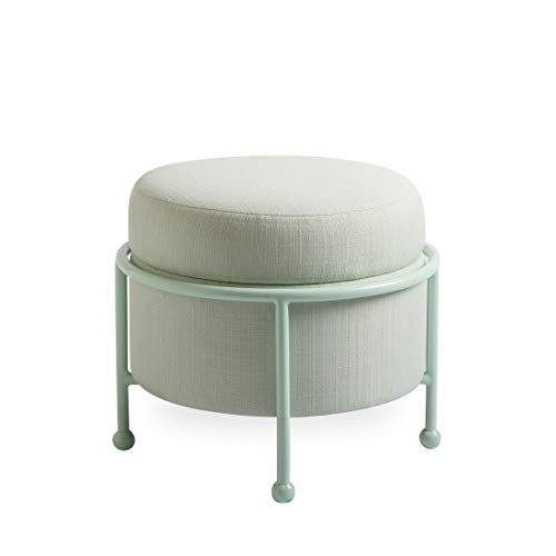 Now House by Jonathan Adler Loop Upholstered