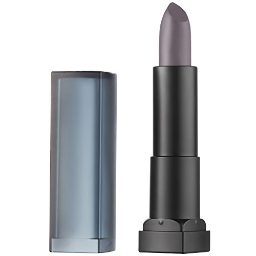 Maybelline Sensational Powder Lipstick Concrete product image