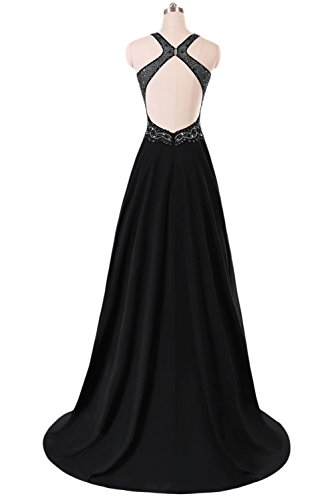 TOSKANA BRAUT - Vestido - trapecio - para mujer