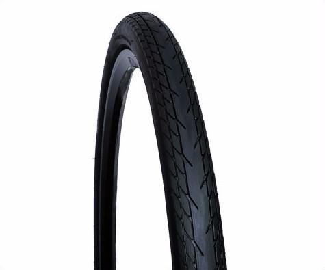 WTB Slick Comp Tire, Black ( 29-Inch or 700 x (Comp Road Tire)