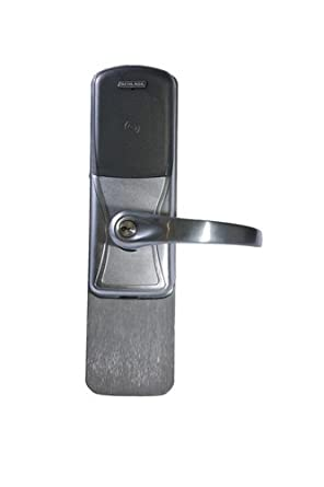 Schlage Electronics Ad 400 Series Networked Wireless