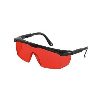 d540a7947c1c5a Geofennel - Lunettes visualisation pour laser de couleur rouge ...