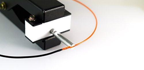 nextfila soldador filamento impresora 3d – 1,75 mm: Amazon.es ...