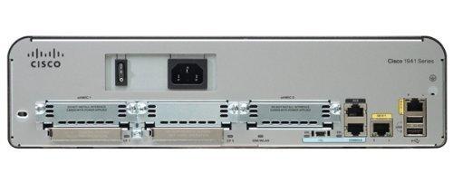 Cisco CISCO1941/K9 1941 256M Router