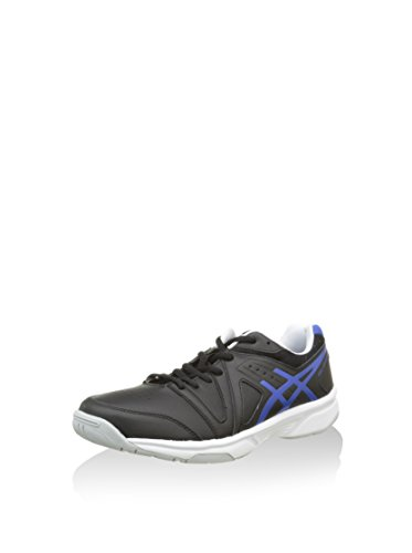 Asics Gel Gamepoint Men FS15