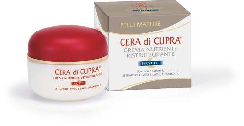 Cera Di Cupra Face Cream - 8