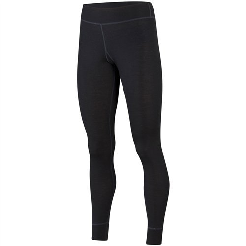 Ibex Woolies 1 Bottoms for Women - 2017 Model