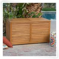 lift-top-design-atwood-outdoor-acacia-wood-storage-deck-box-comes-in-natural-finish
