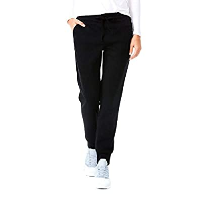 32 DEGREES Ladies' Tech Fleece Jogger at Women's Clothing store