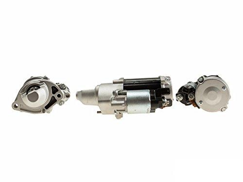 Bosch SR3295X Starter Motor Bosch Premium 100% Remanufactured Starter