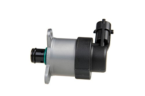 Duramax Fuel Pressure Regulator Metering Unit - 0928400653