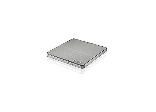 Toshiba USB 3.0 DVD Supermulti Optical Disk Drive (PA5221U-2DV2) by Toshiba