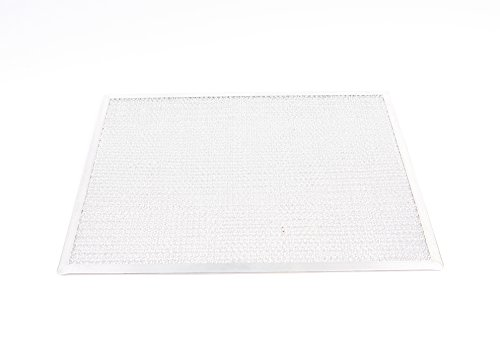 Manitowoc Ice 3005939, Air Filter
