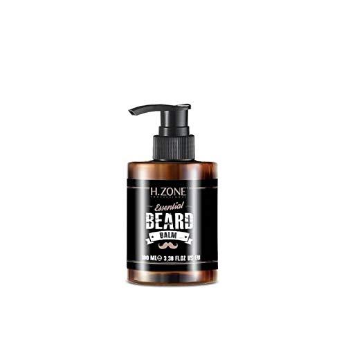 Renée Blanche Essential Beard Balm - 100 ml