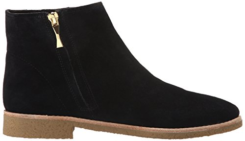 Stivaletto Alla Caviglia Bellamy Kate Spade New York Womens Nero